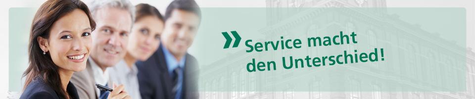 SDV Servicepartner der Versicherungsmakler AG