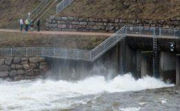 Bei Schutz gegen Starkregen nicht auf Gemeinde verlassen