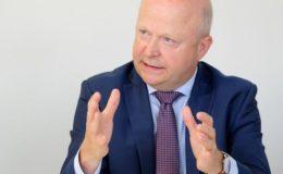FDP spricht sich für flexibles Renteneintrittsalter ab 60 aus