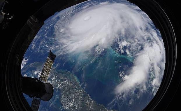 Deckung von Naturkatastrophen immer schwieriger
