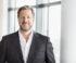 Gothaer gründet Stiftung mit Fokus auf Nachhaltigkeit