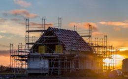 Zwei Drittel der Deutschen halten Immobilien für die beste Altersvorsorge