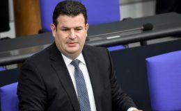 SPD und Unionsparteien finden Kompromiss bei Grundrente