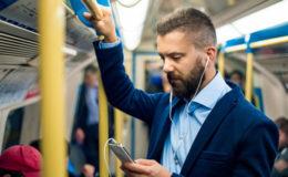 Attraktive Zusatzleistungen fördern Bindung an den Arbeitgeber