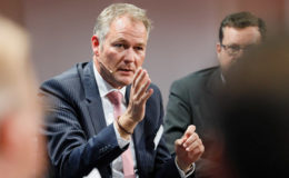 Bundestag plant ohne Provisionsdeckelgesetz