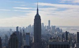 Ohne Auslandskrankenschutz in den USA – Makler erhält Hilferuf