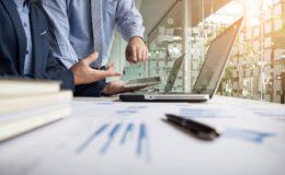 Warum Excel-Tabellen und Online-Tools hier nichts taugen