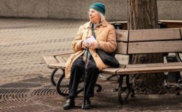 Arbeitsministerium stoppt starke Rentenerhöhung für 2020