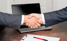 """""""Kunden bekommen schnell attraktive Angebote für ihre Kapitalversicherung"""""""