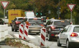 Berliner und Hamburger schließen häufiger Teilkaskoschutz ab