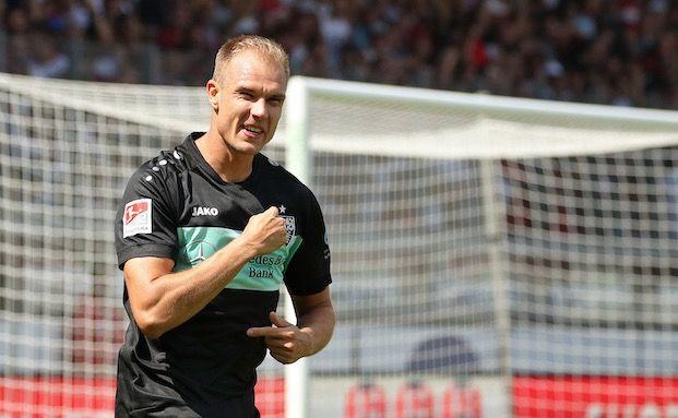 DKV droht Niederlage im Rechtsstreit mit Fußballprofi Badstuber