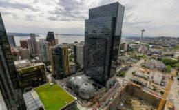 Amazon entdeckt den Gesundheitsmarkt für sich