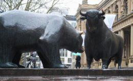 So erwirtschaften Anleger noch Renditen am Kapitalmarkt