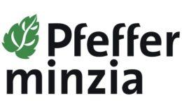 Pfefferminzia zählt zu den Top-Medien der Branche