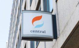Generali fusioniert Sachversicherer, Marke Aachen-Münchener verschwindet