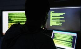 Cyberversicherungen taugen kaum für Onlinevertrieb