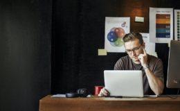 So wandeln sich Betriebshaftpflichtpolicen durch die Digitalisierung