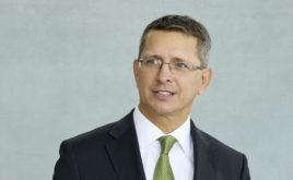 Vermittlerverband AfW kooperiert mit Forum Nachhaltige Geldanlagen