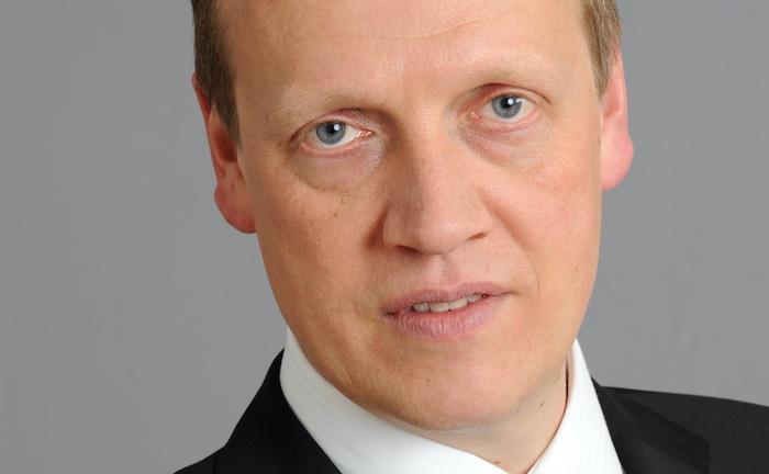 BVK beklagt hohe Boni bei AOlern und Mehrfachvertretern