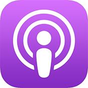 Die Woche – bei Apple-Podcast hören