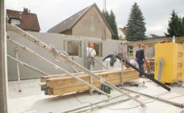 Diese Bauversicherungen überzeugen Makler