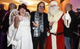So wird die Weihnachtsfeier in Corona-Zeiten ein Erfolg