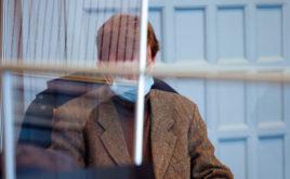 Bewährungsstrafe für vorgetäuschten Tod in der Ostsee