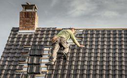 Warum Multi-Risk-Versicherungen viel Potenzial bieten