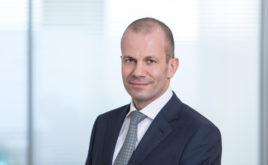 Mini-Zinsen kosten Sparer 130 Milliarden Euro