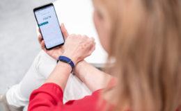Was Gesundheits-Apps heute leisten – und was nicht