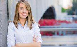 Wann können Angestellte in die PKV wechseln?