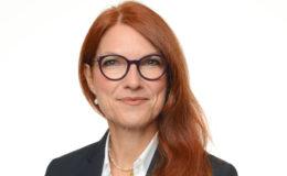 """""""15 Prozent Pflichtzuschuss empfinden Mitarbeiter nicht als Wertschätzung"""""""