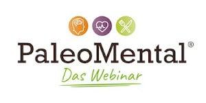 Alle PaleoMental Online-Seminare