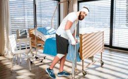 KlinikGesund: super günstig und leistungsstark