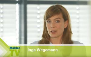 Makler TV der Gothaer: Infos & Tipps zur bKV