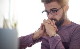 4 Tipps für mehr IT-Sicherheit im Homeoffice