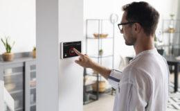 Smart Home clever versichern – aber wie?