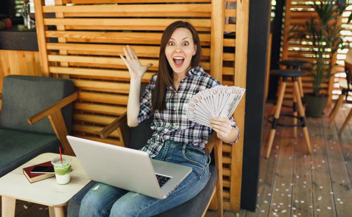 Warum Kunden bei Nettopolicen doppelt sparen können