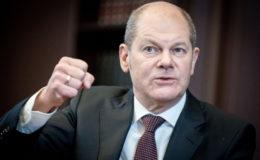 Scholz will Bafin reformieren – Kritik vom Verbraucherschutz
