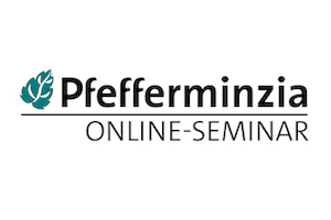 Online-Seminar zu Vitamin D
