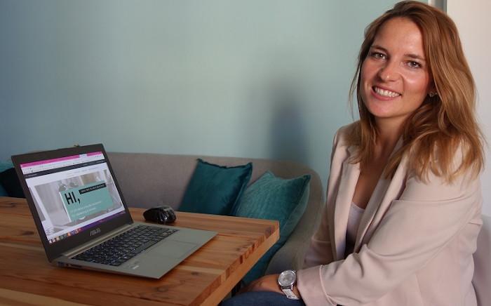 Bloß keine Allgemeinplätze – so gelingt Versicherungsvermittlern die digitale Kundenansprache