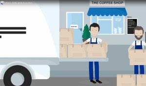 Video: So funktioniert die Grundfähigkeit