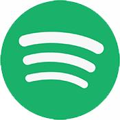 Die Woche – bei Spotify hören