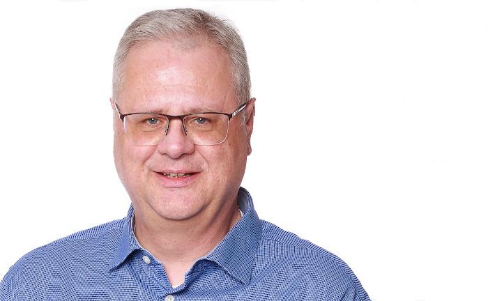 """""""Erhebliche Deckungslücken für Beamte im gehobenen und höheren Dienst"""""""