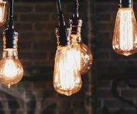 Energiekostenoptimierung
