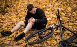 Welche Vorteile eine Gruppenunfallversicherung bietet