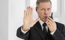 Wenn Mitarbeiter Unternehmen mutwillig schaden