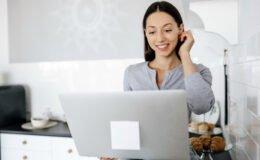 Wie Sie bei Ihren Kunden per Videoberatung punkten