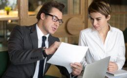 Top 8 der wichtigsten Klauseln in der Berufsunfähigkeitsversicherung