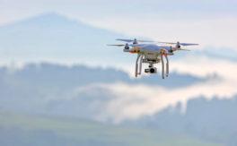Das müssen Hobbypiloten über ihre Drohne wissen
